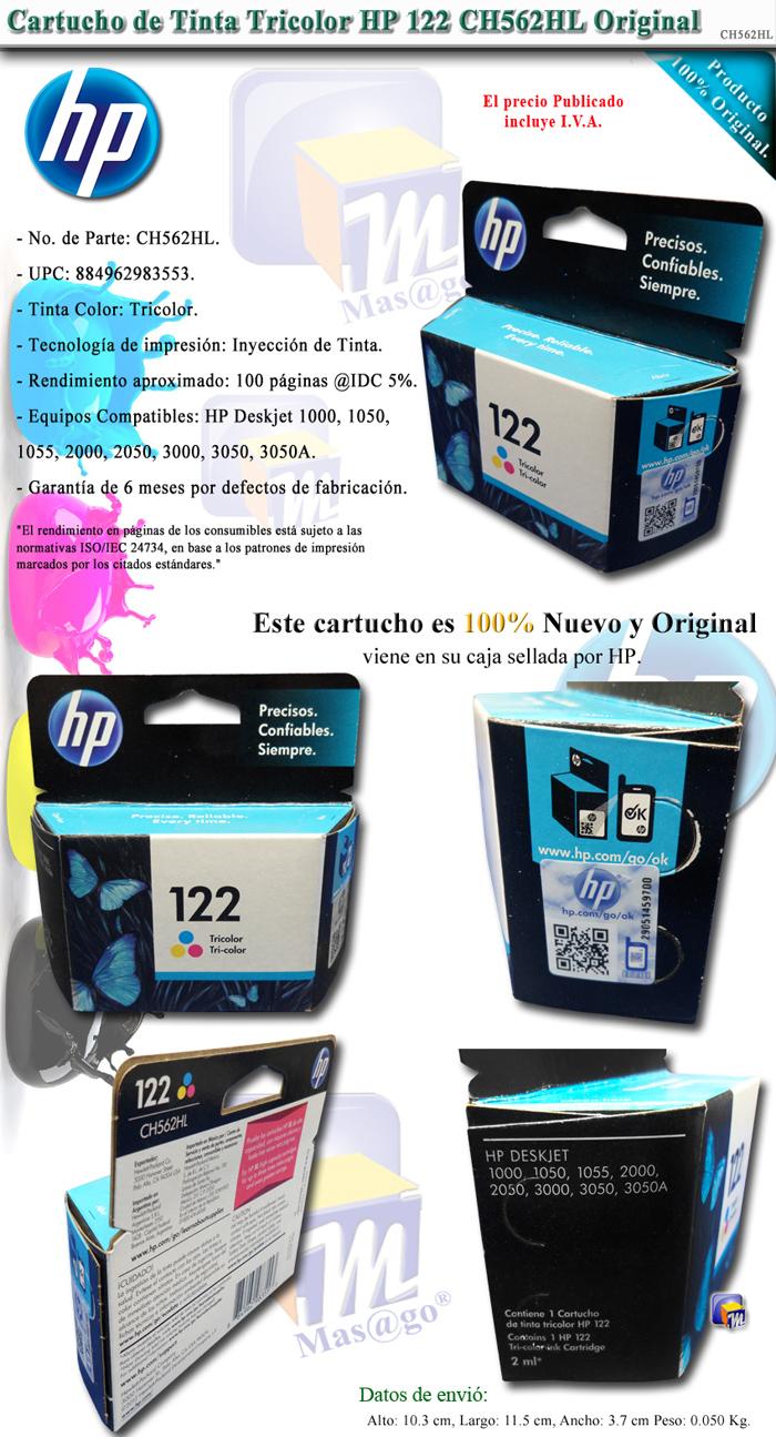 manual de recarga toner hp download free apps nightworker hp psc 1210 manual nozzle clean hp psc 1510 manual
